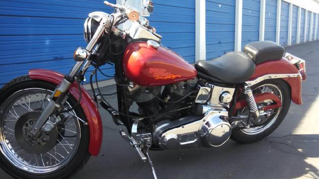 1979 Harley Davidson FXE Shovelhead in Sparks, NV for Sale