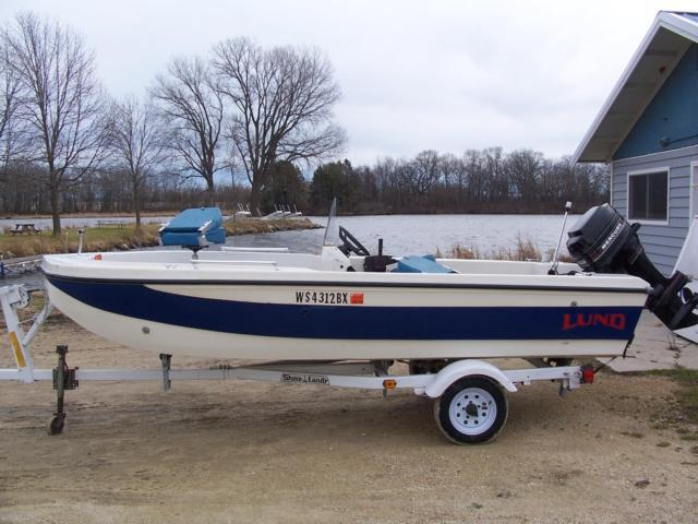 1979 lund 14 39 14 foot 1979 fishing boat in juneau wi for 14 ft fishing boat
