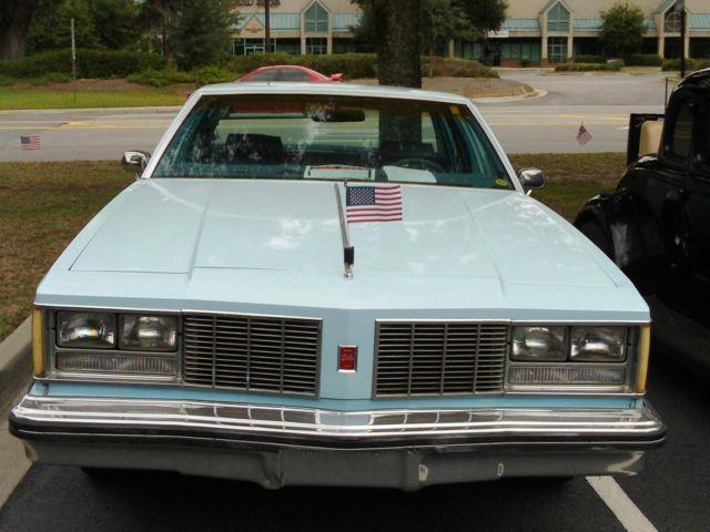 oldsmobile rocket 454 engine Classifieds - Buy & Sell