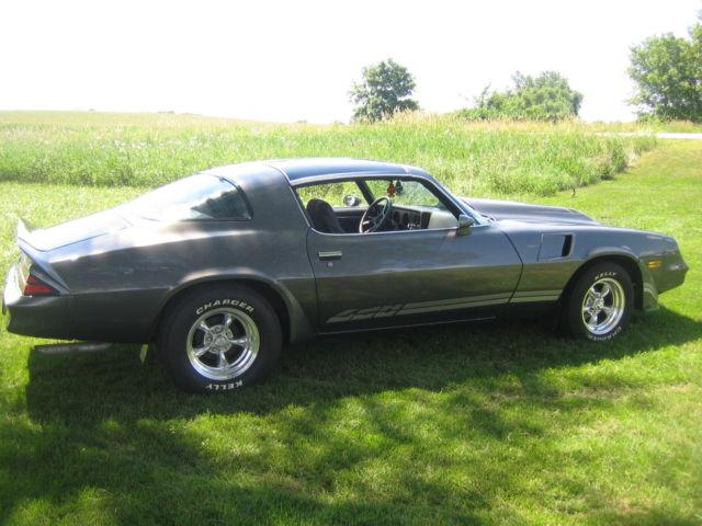 1980 chev camaro z28 for sale in norwood young america minnesota classified. Black Bedroom Furniture Sets. Home Design Ideas