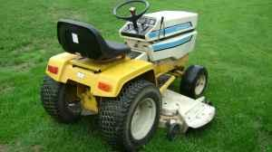 john deere garden tractor for sale in New York Classifieds & Buy and Sell in New York page 5 - Americanlisted
