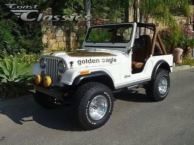 jeep cj5 for sale in South Carolina Clifieds & Buy and Sell in ...
