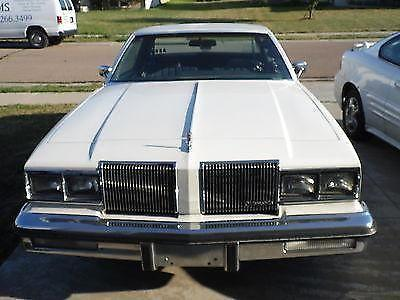 1980 Oldsmobile Cutlass Supreme Base Coupe 2 Door 4 3l For Sale In Topeka Kansas Classified Americanlisted Com