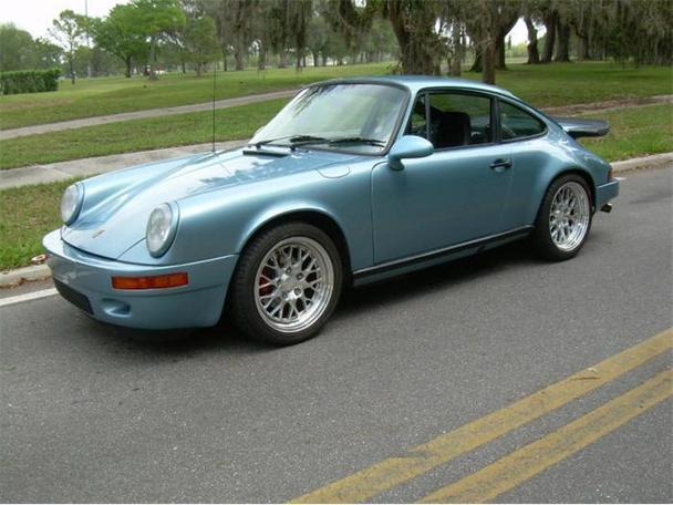 1980 porsche 911 for sale in clearwater florida classified. Black Bedroom Furniture Sets. Home Design Ideas