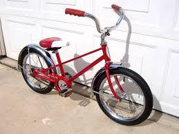 23d9e3754b6 schwinn pixie Classifieds - Buy & Sell schwinn pixie across the USA -  AmericanListed