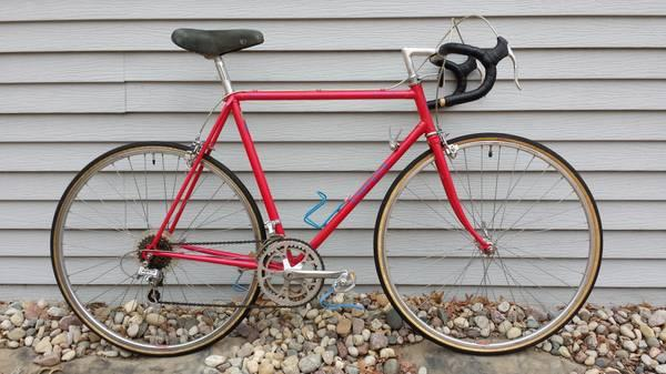 Bicycles For Sale In Lincoln Nebraska New And Used Bike