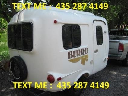 Camper For Sale In Wisconsin Classifieds Buy And Sell