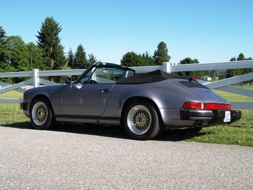 1982 Porsche 924 Turbo Rare For Sale In Spokane