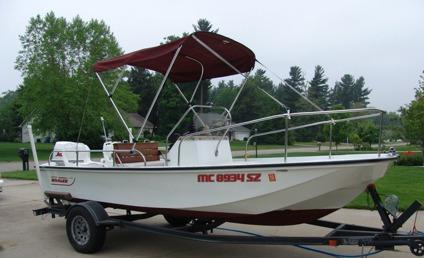 montauk single personals Find 2005 boston whaler montauks for sale on montauk middle console boat with 2005 mercury 90 horsepower fourstroke efi with stainless steel propeller single.