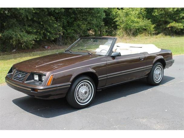 1983 ford mustang 1983 ford mustang car for sale in zebulon nc 4347166452 used cars on. Black Bedroom Furniture Sets. Home Design Ideas