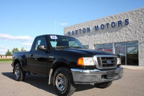 1983 ford ranger 35 mpg 4cyl 5speed long bed for sale in jonesboro indiana classified. Black Bedroom Furniture Sets. Home Design Ideas
