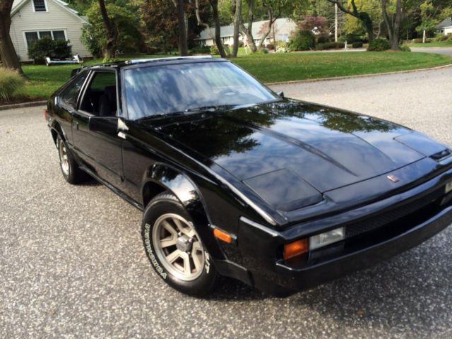 1983 Toyota Supra Celica Classic For Sale In East Setauket