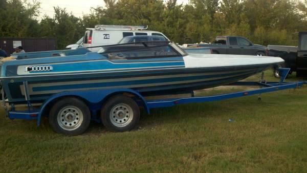 Baja Boat Classifieds Buy Sell Baja Boat Across The Usa Page 2