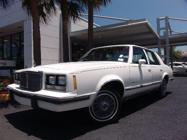 1984 pontiac bonneville for sale in lighthouse point florida classified americanlisted com