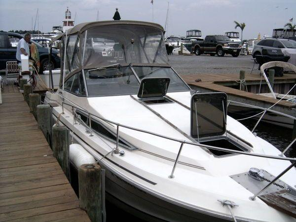 1985 sea ray 260 sundancer for sale in red bank new jersey classified