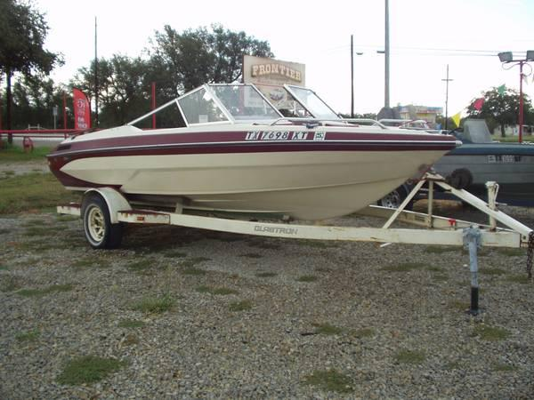 Boats for sale brownwood texas weather
