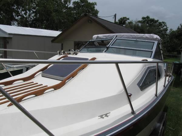 Boats, Yachts and Parts for sale in Telferner, Texas - new and used boats,  yachts and parts classifieds - Buy and sell boats | Americanlisted.com