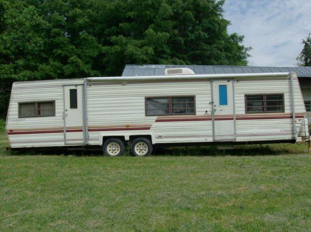 Travel Trailer Rv For Sale In Spotsylvania Va Claz Org