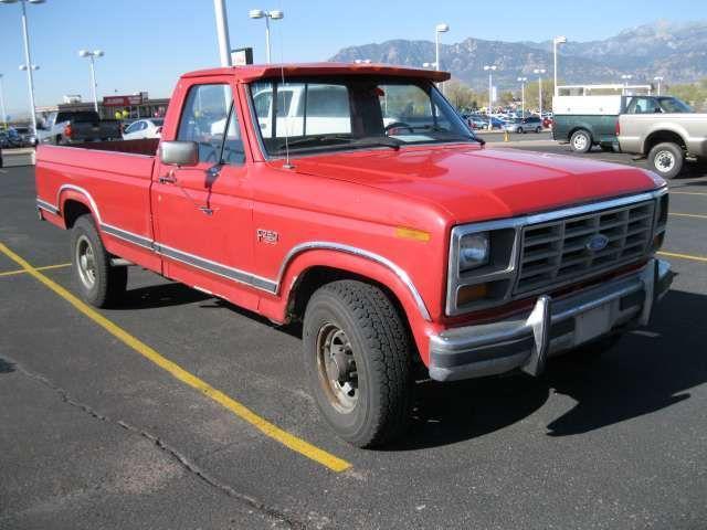 Marvelous Al Serra Chevrolet North Colorado Springs U003eu003e Al Serra Chevrolet South  Colorado Springs Chevrolet .
