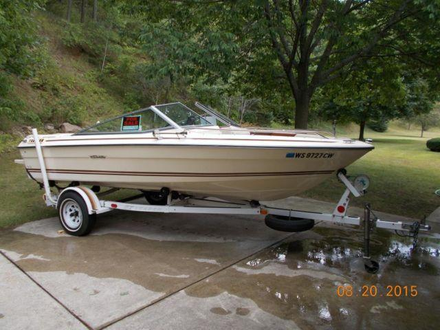 Glm likewise Searay Seville Hp Io Ft Perfect For Fishing Or Sking Americanlisted likewise Sie Lg additionally R Wm additionally . on mercruiser 165 4 cyl engine