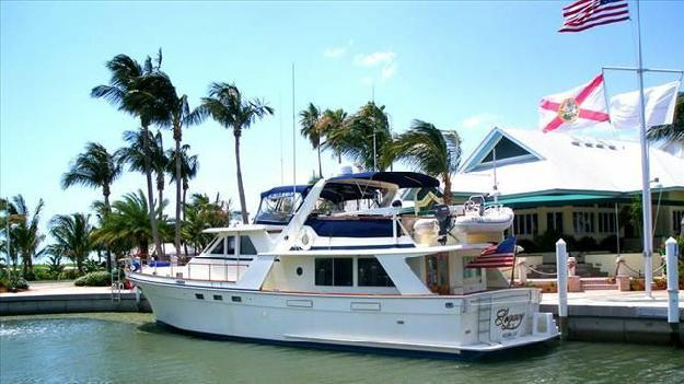 1986 tollycraft pilothouse for sale in pensacola florida classified. Black Bedroom Furniture Sets. Home Design Ideas