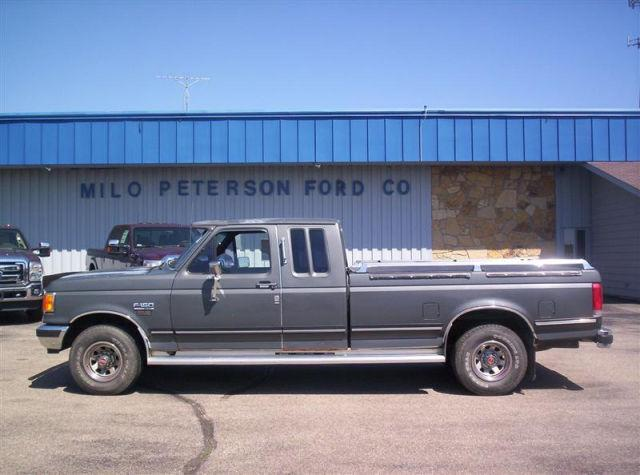 1987 ford f150 for sale in kenyon minnesota classified. Black Bedroom Furniture Sets. Home Design Ideas