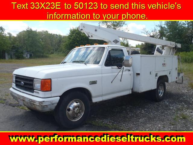 1987 ford f350 for sale in new waterford ohio classified. Black Bedroom Furniture Sets. Home Design Ideas