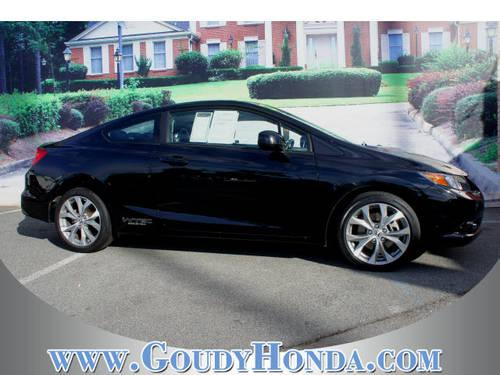 1987 honda civic crx si coupe 2 door 1 5l for sale in los. Black Bedroom Furniture Sets. Home Design Ideas