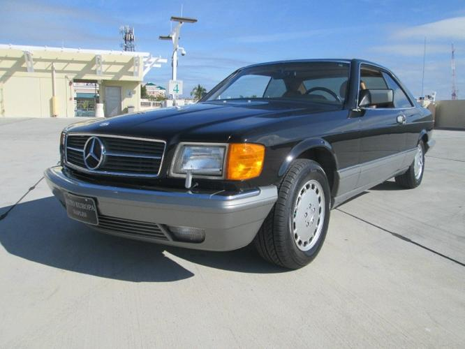 Auto financing for credit score autos post for Mercedes benz financial credit score
