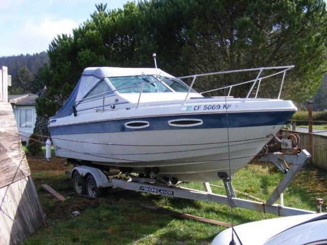 Seaswirl Boats Yachts And Parts For Sale In The USA