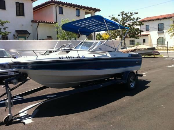 Boating Forum - iboats Boating Forums | 1
