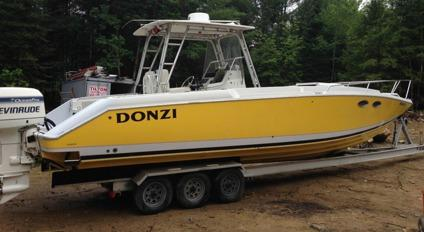 Donzi 18 classic for sale in illinois classifieds buy and sell in donzi 18 classic for sale in illinois classifieds buy and sell in illinois americanlisted swarovskicordoba Images