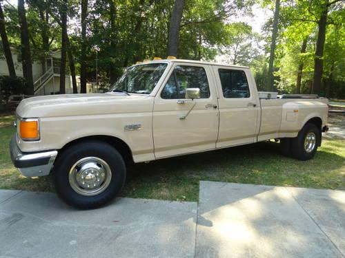 mobile home for sale florence sc with 1988 Ford F350 Dually 75 Liter Gasoline 23567637 on terrafirmaconsultancy   landscapearchitectureprojects urbandesign strategyhastings together with Article6241877 likewise 78209 together with 94903689 zpid as well Log Cabin Single Wide Mobile Homes.