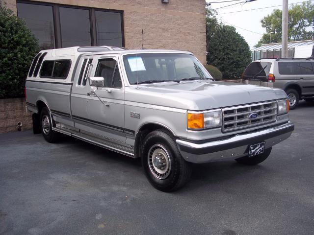 1988 ford f250 xlt lariat for sale in rome georgia classified. Black Bedroom Furniture Sets. Home Design Ideas