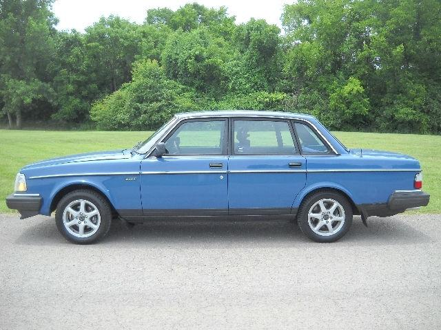 volvo 240 sedan Clifieds - Buy & Sell volvo 240 sedan ... on volvo 240 timing marks, volvo 240 oil cooler, volvo 240 frame, volvo 240 trim diagram, volvo 240 oil filter, volvo 240 spark plugs, volvo 240 drive shaft, volvo 240 schematics, volvo 240 rear speakers, volvo 240 vacuum diagram, volvo 240 fuel system, volvo 240 automatic transmission, volvo 240 flywheel, volvo 240 intercooler, volvo 240 specifications, volvo 240 firing order, volvo 240 radiator, volvo amazon wiring diagram, volvo 240 brake diagram, volvo ignition wiring diagram,
