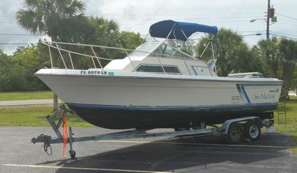 1988  wellcraft coastal 230 wac u0026quot  u0026quot  for sale in chicago