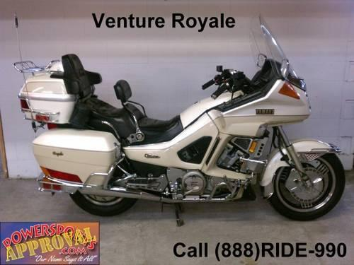 1988 yamaha razz scooter for sale u1478 for sale in for Yamaha razz scooter parts