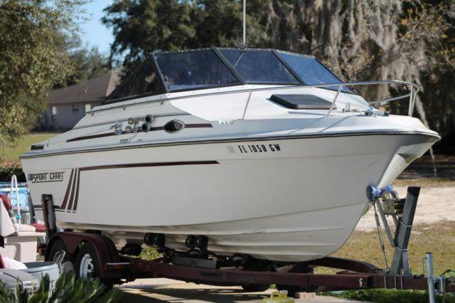 Boats for sale leesburg florida zip