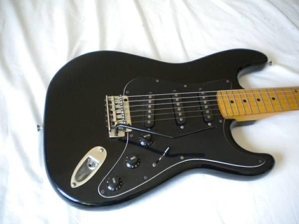 Music Instruments For Sale In Lexington Kentucky New And Used
