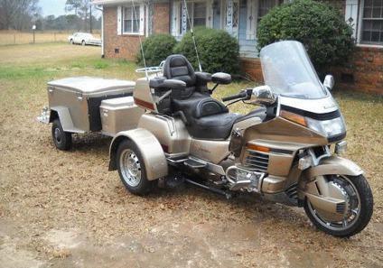 1989-honda-goldwing-trike-trailer-combo-