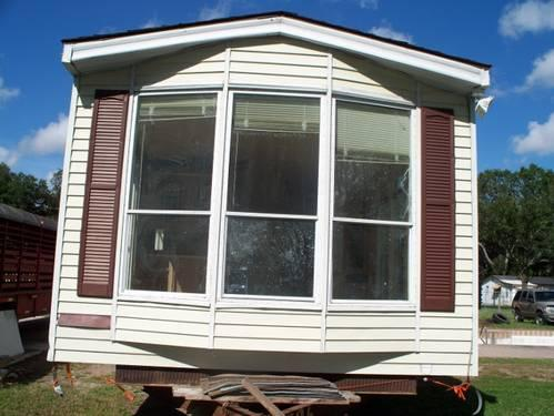 1989 Park Model Trailer For Sale In Dover Florida