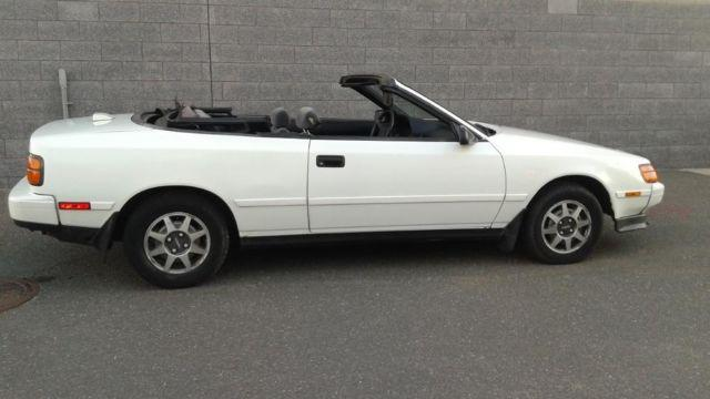 Toyota Celica Convertible Clifieds Across The Usa Americanlisted