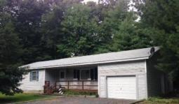 $199,800 For Sale by Owner Ocean Pines, MD