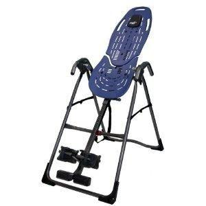 $199 OBO Teeter Hang Ups EP 560 Inversion Table