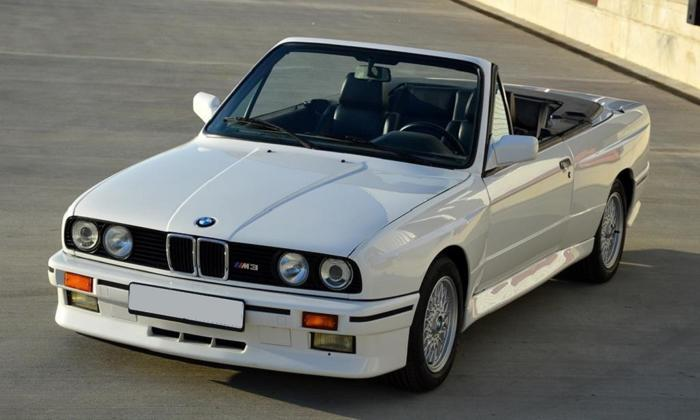 1990 bmw e30 m3 alpinwhite 2 convertible rwd for sale in mineola new york classified. Black Bedroom Furniture Sets. Home Design Ideas