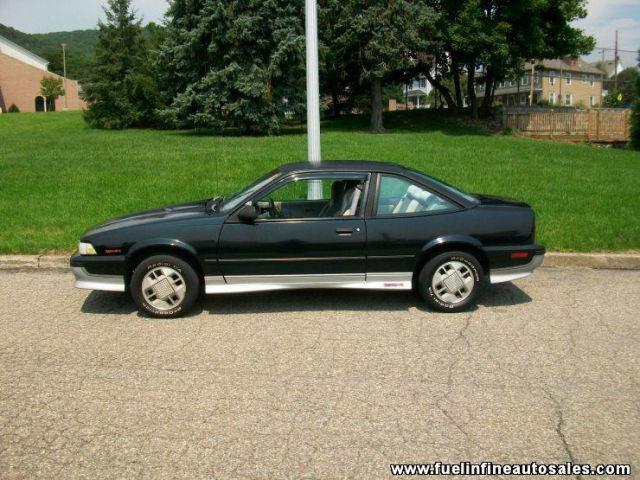 Chevrolet Cavalier Cars For Sale