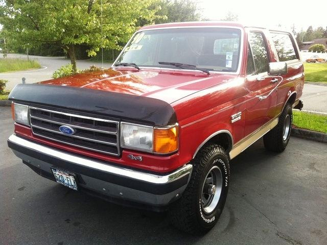 1990 ford bronco wiring diagram images auto electric seattle auto wiring diagram