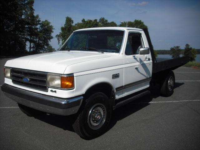 1990 ford f250 xlt lariat for sale in fort lawn south carolina classified. Black Bedroom Furniture Sets. Home Design Ideas