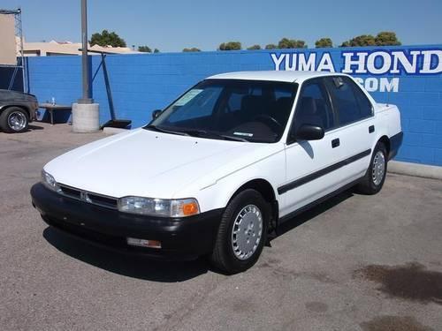 1990 honda accord dx 1990 honda accord dx car for sale in yuma az 4346518362 used cars on. Black Bedroom Furniture Sets. Home Design Ideas