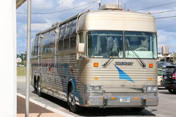prevost personals Nashville rvs - by owner - craigslist cl nashville   rvs - by owner  post account 0 favorites 0  favorite this post jul 29 prevost $93000 (sweetwater) .